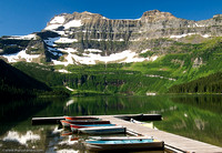 Cameron-Lake-Waterton